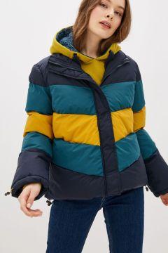 Куртка утепленная Stitch & Soul(103370688)