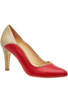 Chaussures escarpins Libre Comme l\'Air JOREL T7(127963538)