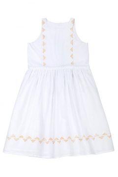 Kleid Stella(117295937)