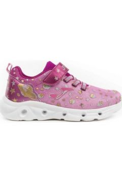 Chaussures Joma J.SPACEW-910(127988758)