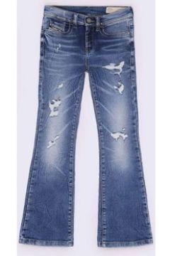 Jeans enfant Diesel LOWLEEH-J 00J3SC(98525230)