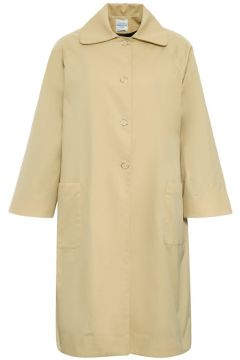 Trench-Coat Farcher(117376462)