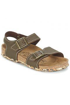 Sandales enfant Birki\'s NEW YORK(98747240)