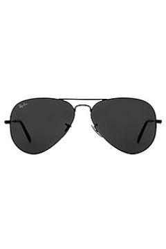 Солнцезащитные очки - Ray-Ban(118967548)