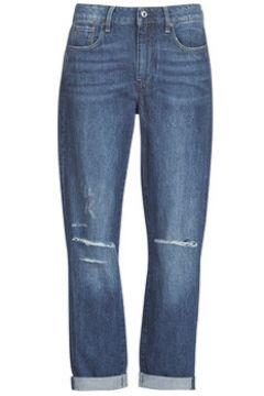 Jeans boyfriend G-Star Raw 3302 SADDLE MID BOYFRIEND(115411277)