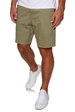 Vissla No See Ums 19in Shorts - Light Khaki 2(100263165)
