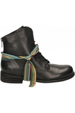 Boots Felmini LAVADO(127987329)