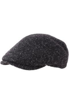 Casquette Wegener Béret casquette homme Job noir(88693265)