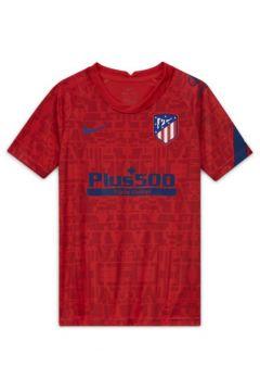 Atlético de Madrid Kısa Kollu Genç Çocuk Futbol Forması(121590272)