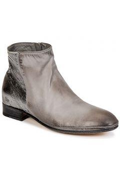 Boots n.d.c. SILVIA(98747389)