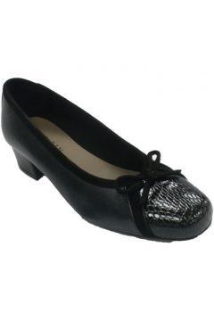 Chaussures Roldán Handletina à talon haut femme serpent en(127927110)