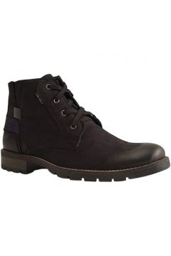 Boots Tom Tailor 1003980(115426327)