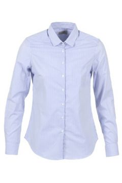 Chemise Casual Attitude FANFAN(115385948)