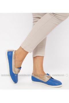 Saxe - Casual - Shoes - Snox(110319009)