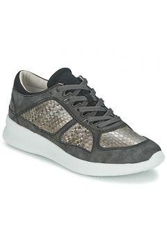 Chaussures Esprit LUNE LACE UP(115384860)