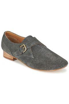 Chaussures Petite Mendigote PRAGUE(115457838)