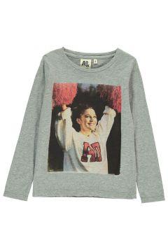 T-Shirt Pompom-Girl(113612336)