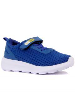 Cool 20-s20 Mavi Erkek Çocuk Günlük Spor Ayakkabı(118083762)