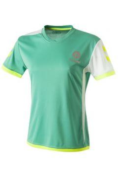 T-shirt Hummel Maillot Femme Trophy(115494521)