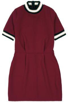 Kleid Diagonal(113868842)