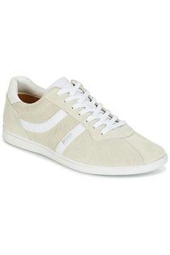 Chaussures BOSS Casual RUMBA TENN SDPF(88457336)