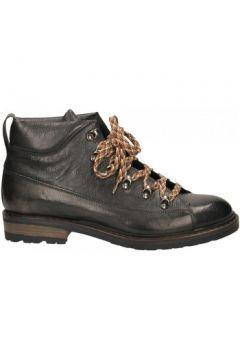 Boots Brecos BUFALO(101749258)
