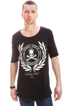T-shirt Celebry Tees Tshirt Oversize Spirit(115455501)