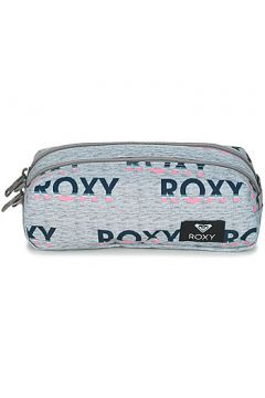 Trousse Roxy DA ROCK(98517386)