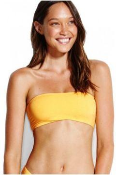 Maillots de bain enfant Seafolly Haut de bikini bandeau ACTIVE TUBE TOP(115528449)