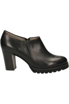 Boots Calpierre VIRAP VIVA(127989351)