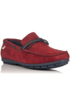 Chaussures Crab 93702(98521259)
