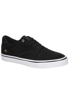 Emerica Provider Skate Shoes zwart(85179698)