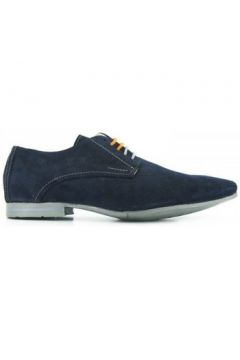 Chaussures Andrew Mc Allister Derby Andrew McAllister Cuir AM-59-92(88578113)