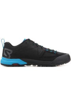 Chaussures Salomon X Alp Spry 401504(115423228)