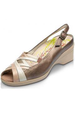 Sandales Drucker Calzapedic fonctionne chaussure orthopédique(127858783)