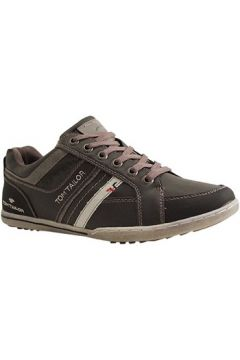 Chaussures Tom Tailor 1003403(115426351)
