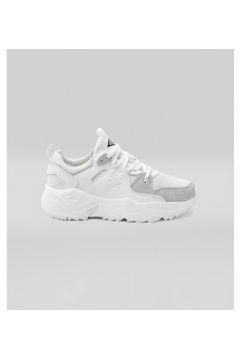 Chaussures Umbro Run M(115559622)