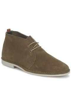 Chaussures Swear DAVIS(115384595)