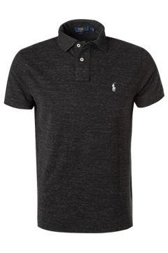 Polo Ralph Lauren Polo-Shirt 710680784/011(94012160)