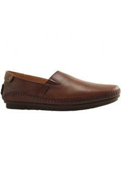 Chaussures Longo MOC1009244(88712393)