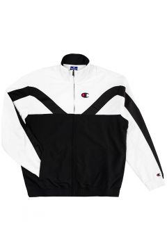 Champion Full Zip Jacket zwart(117093700)