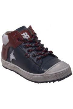 Boots enfant Stones And Bones boris(115488043)