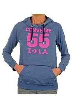 Sweat-shirt Converse 55L.A.Sweat(127856375)