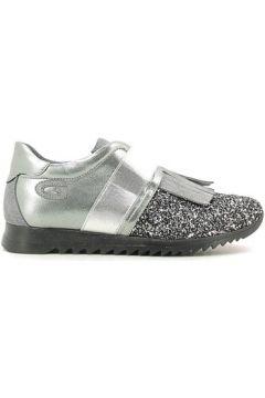 Chaussures Alberto Guardiani GK22104G(115643041)