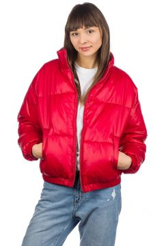 Ninth Hall Chance Jacket tango red(97840800)