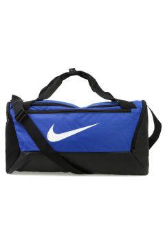Nike Brasilia Training (Küçük Boy) Spor Çantası(113986917)