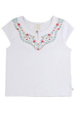 T-Shirt Brodé(108947591)