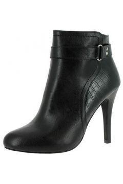 Boots Maria Mare 61395(115456525)