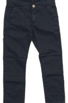 Pantalons de costume Manuel Ritz Junior MR0222(98449826)