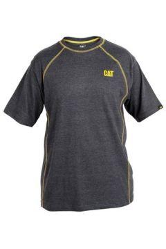 T-shirt Caterpillar Performance Tee(115388716)